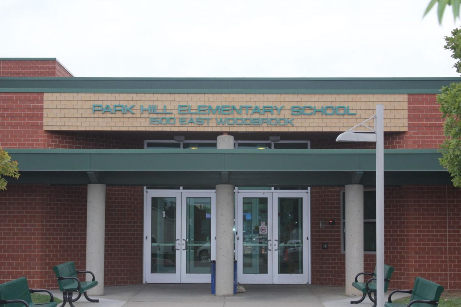 Derby Elementary Schools to Start Security Upgrades